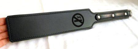 k smoke paskoló3